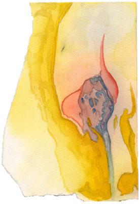 Celephais painting