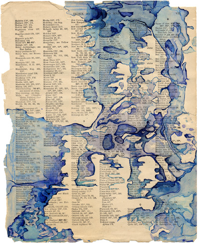 Colonization: Index Straits