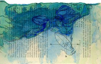 Colonization: Terrestrial Navigation 2