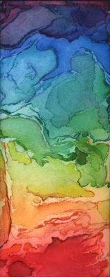 Rainbow Territories 1